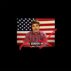 Jeffrey Wentworth Stevens 歌手頭像