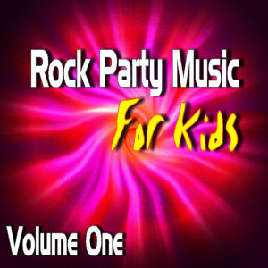 Party Kid Rockers