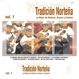 Los Trejo Del Norte | Furia Texana 歌手頭像