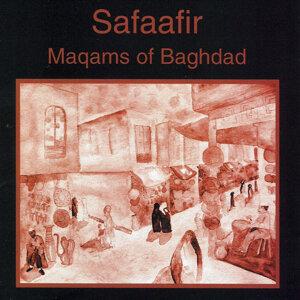 Safaafir 歌手頭像