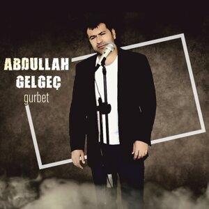 Abdullah Gelgeç 歌手頭像