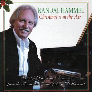 Randal Hammel 歌手頭像