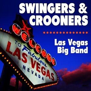 Las Vegas Big Band 歌手頭像