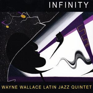 Wayne Wallace Latin Jazz Quintet 歌手頭像