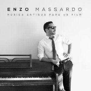 Enzo Massardo 歌手頭像