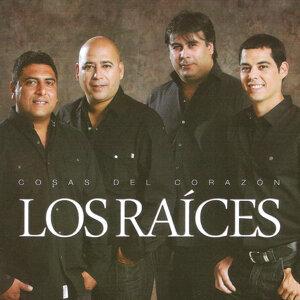 Los Raices 歌手頭像