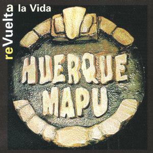 Huerque Mapu 歌手頭像