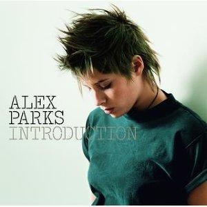 Alex Parks 歌手頭像