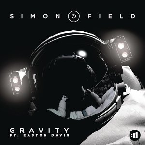 Simon Field feat. Easton Davis 歌手頭像