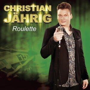 Christian Jährig