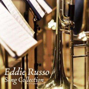Eddie Russo