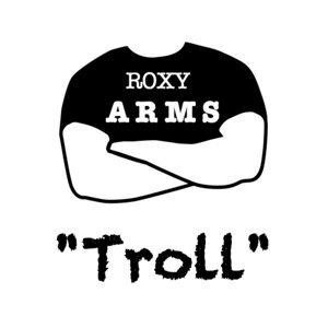 Roxy Arms 歌手頭像