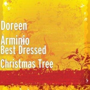 Doreen Arminio 歌手頭像