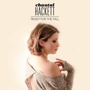 Chantal Hackett 歌手頭像
