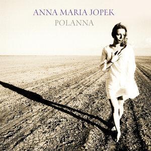 Anna Maria Jopek 歌手頭像