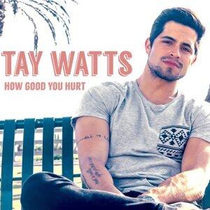 Tay Watts