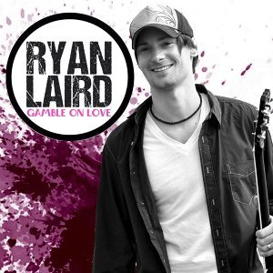 Ryan Laird