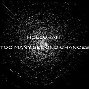 Hollohan 歌手頭像