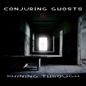 Conjuring Ghosts 歌手頭像