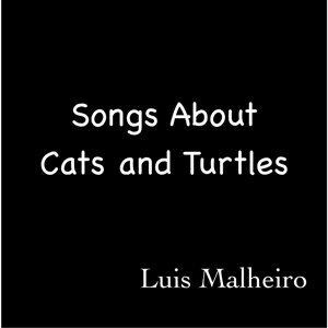 Luis Malheiro 歌手頭像
