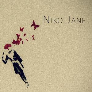 Niko Jane 歌手頭像