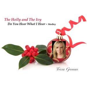 Tricia Grennan 歌手頭像