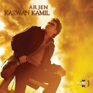 Karwan Kamil 歌手頭像