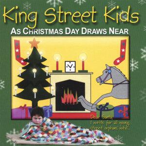 King Street Kids 歌手頭像