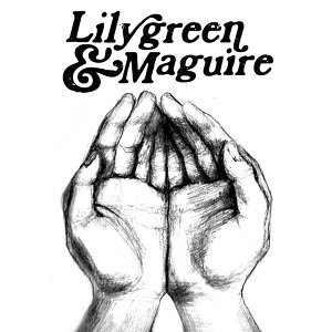 Lilygreen & Maguire