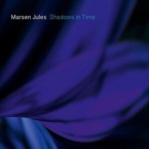 Marsen Jules 歌手頭像