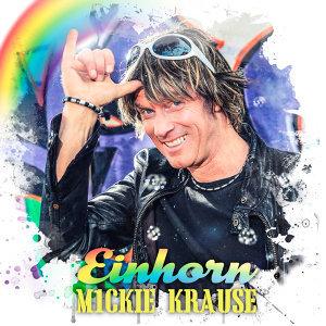 Mickie Krause 歌手頭像