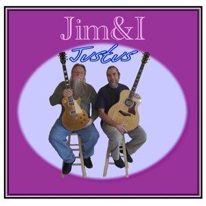 Jim&I 歌手頭像