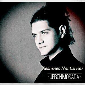 Jeronimo Sada 歌手頭像