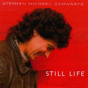 Stephen Michael Schwartz 歌手頭像