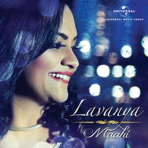 Lavanya Padmanabhan 歌手頭像