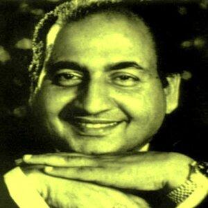 Mohd.rafi 歌手頭像