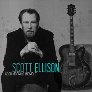 Scott Ellison 歌手頭像