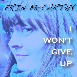 Erin McCarthy 歌手頭像