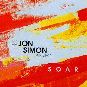 Jon Simon