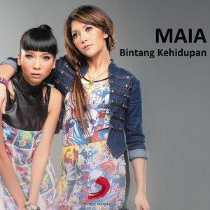Maia 歌手頭像