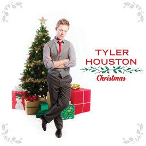 Tyler Houston 歌手頭像