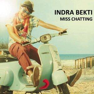 Indra Bekti 歌手頭像