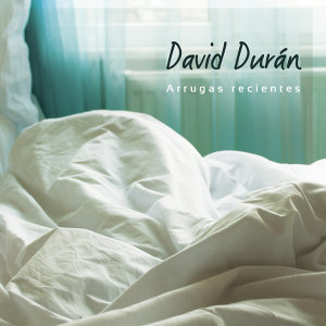 David Durán 歌手頭像
