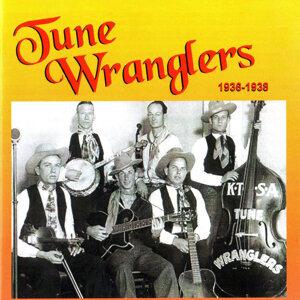 Tune Wranglers 歌手頭像