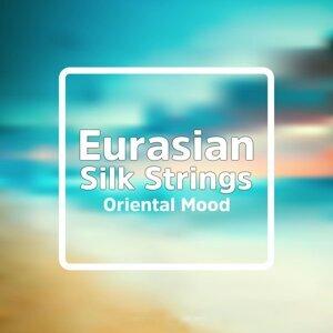 Eurasian Silk Strings 歌手頭像