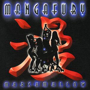 Mangafury 歌手頭像