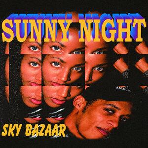 Sky Bazaar 歌手頭像