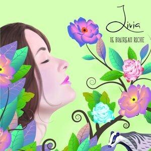 Livia 歌手頭像