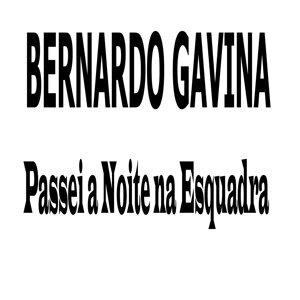 Bernardo Gavina 歌手頭像