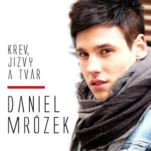 Daniel Mrozek 歌手頭像